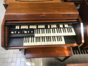 Hammond T262_3