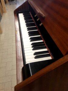 Organo Harmonium_3