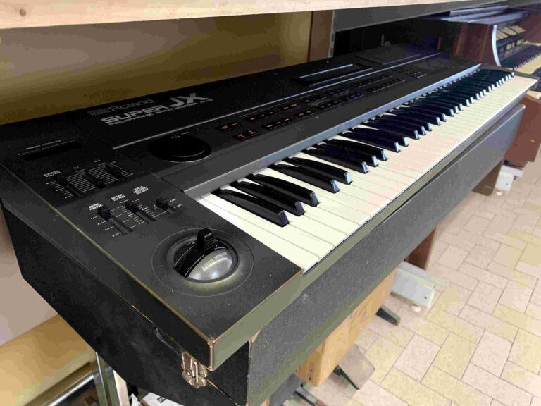 Roland JX10_3