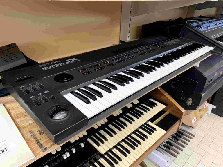 Roland Super JX_1