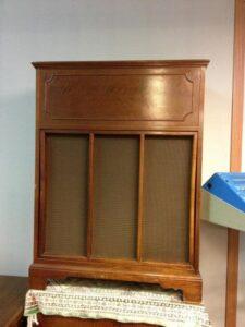 Tone Cabinet PR-40 [2]_1