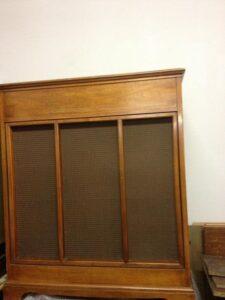 Tone Cabinet PR-40 [2]_3