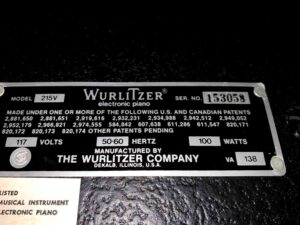 Wurlitzer 215V_4