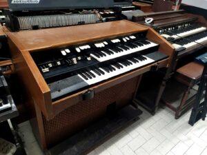 Hammond L122_1(22-11-20)