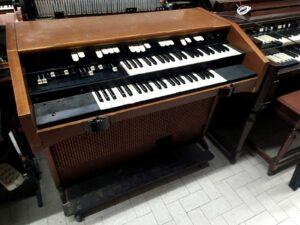 Hammond L122_2(22-11-20)