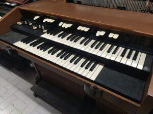 Hammond L122_4(22-11-20)