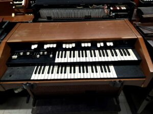 Hammond L122_5(22-11-20)