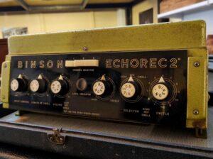 BINSON ECHOREC2_1