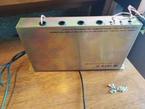 Hammond Solid State Preamp_5