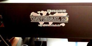 M3 UNIVERSAL PORTATILE[1]_6