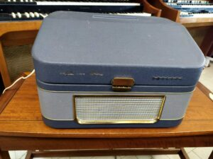 PHILIPS EL3536A_2