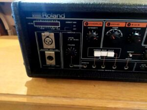 ROLAND RE501_9