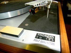 THORENS TD125_2