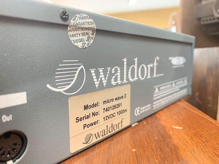 Waldorf-MicroWave-2-rack[1]_3