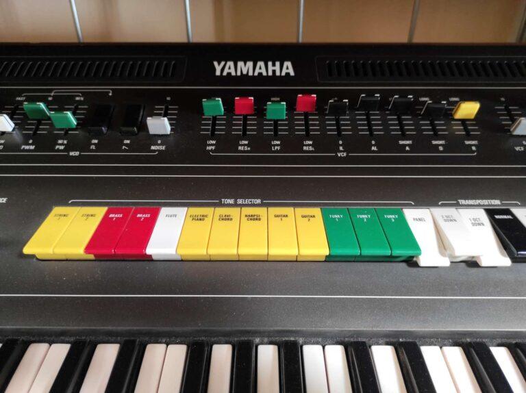 YAMAHA CS50 (1)_3