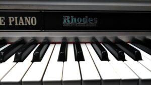 Rhodes MK II_7