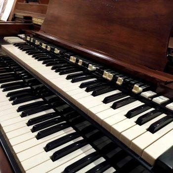 Hammond B3