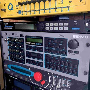 E-MU Proteus 2500_1