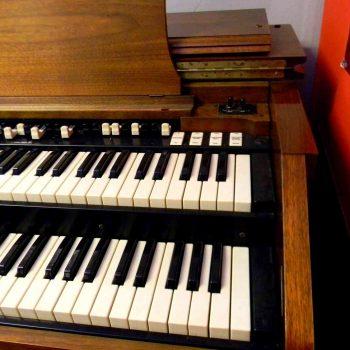 ---Hammond A105 (3)-2