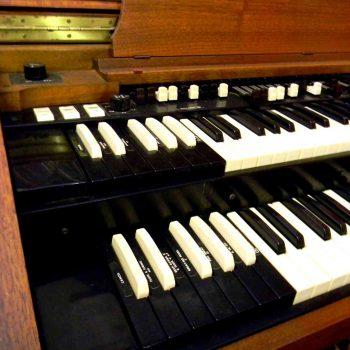 ---Hammond A105 (3)-3