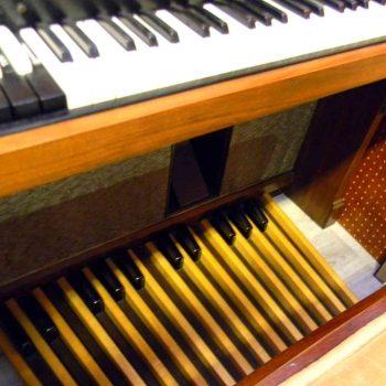 ---Hammond A105 (3)-4