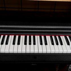 hohner clavinet e7