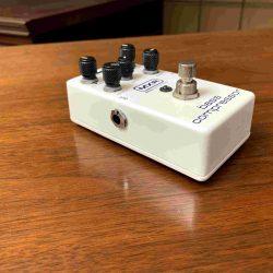 MXR Bass Compressor_2