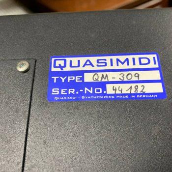 QUASIMIDI 309 RAVE-O-LUTION_1