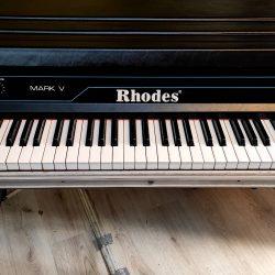 RHODES MARK V_1