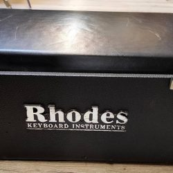 RHODES PIANO BASS (1)_1
