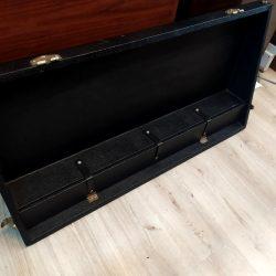rhodes mark 1 suitcase