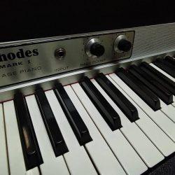 Rhodes Mark I 73 tasti_3