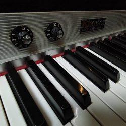 Rhodes PianoBass_1