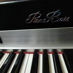 Rhodes PianoBass_2