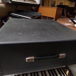 Rhodes PianoBass_4