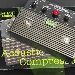 TRACE ACOUSTIC COMPRESSOR (2)_1