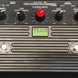 TRACE ACOUSTIC COMPRESSOR (2)_3