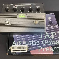 TRACE ACOUSTIC TAP1_1