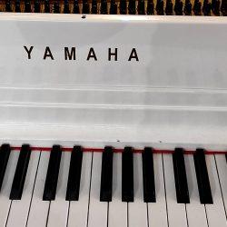 YAMAHA CP80 BIANCO_3