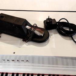 YAMAHA CP80 BIANCO_7