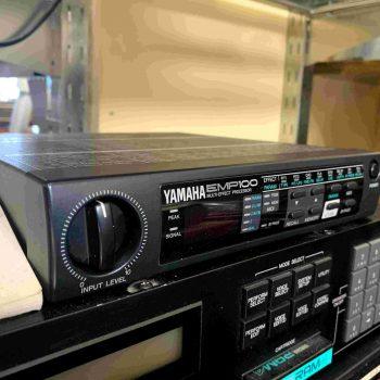 Yamaha EMP100_1