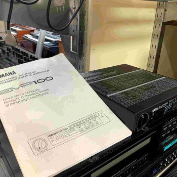 Yamaha EMP100_3
