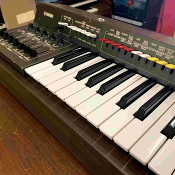 Yamaha SY 1_2